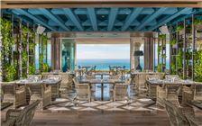 Restaurant Velas 10