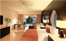 Suite Ambassador Pool
