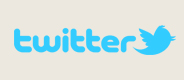 Social Twitter