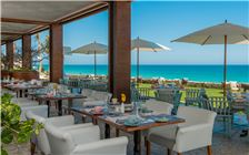Restaurant Azul