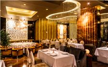 Restaurant Piaf