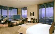 Imperial Spa Suite 2 Bedroom