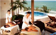 In Suite Massage
