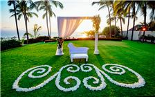 Grand Velas Riviera Nayarit - Weddings