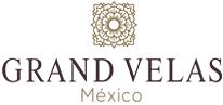 Velas Resorts - Paseo Cocoteros Lote 28 Villa 8 No. Nayarit C.P., Puerto Vallarta, Riviera Nayarit 63735