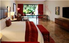 Zen Pool Suite