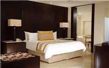 Dormitório Ambassador Grand Class