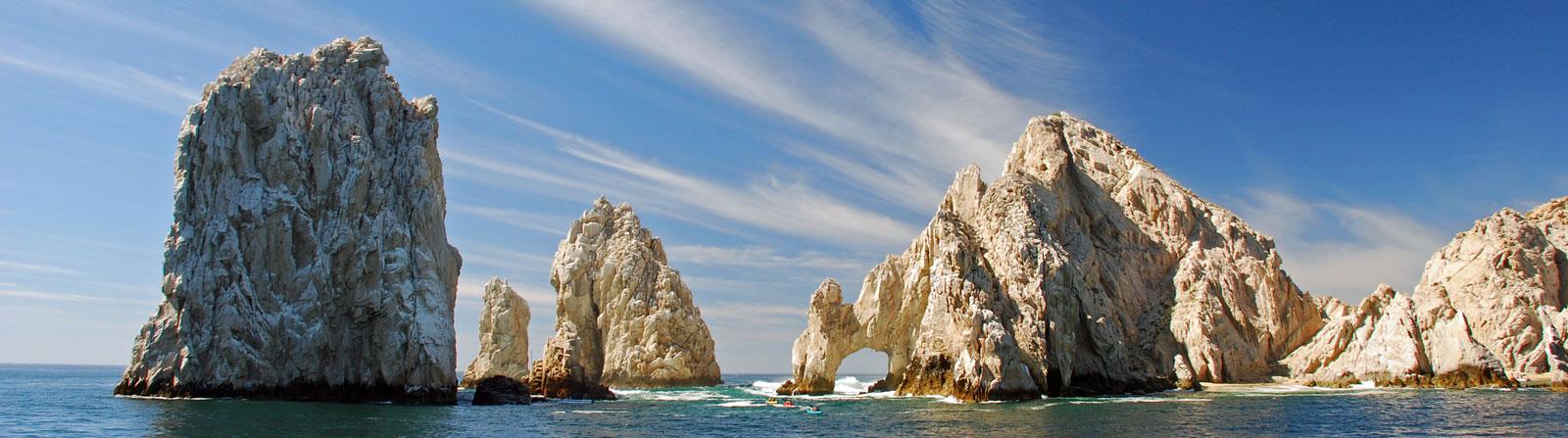 Grand Velas Los Cabos ~ Resort