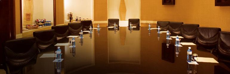 Reuniões no Velas Resorts, Riviera Nayarit