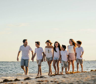 Oferta de summer 2017 no Grand Velas Riviera Nayarit, México