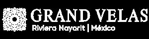 Grand Velas Riviera Nayarit