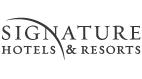 Signature Hotels & Resorts