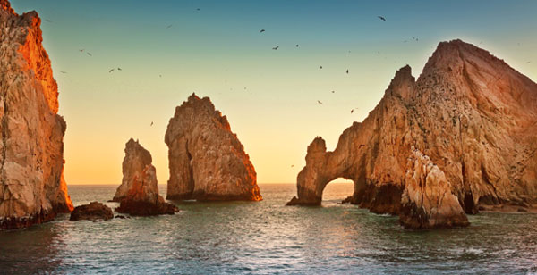 Careers at Grand Velas Los Cabos, Mexico