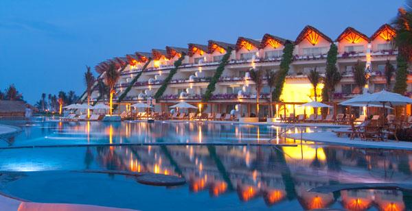 Careers in Grand Velas Riviera Maya, Mexico