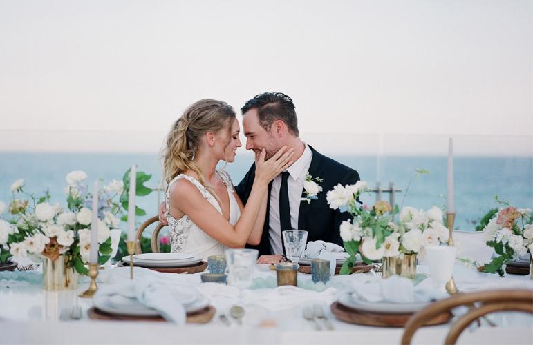 Weddings in Velas Resorts, Puerto Vallarta
