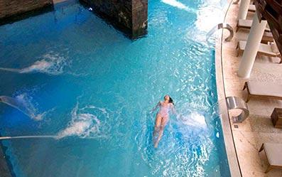 spa-at-velas-resorts-puerto-vallarta