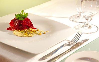 Velas Resorts Dining, Puerto Vallarta