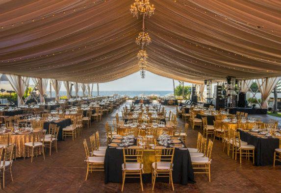 Grand Velas Riviera Nayarit Meetings at Mexico