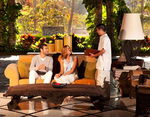 Our Story of Velas Resorts, Riviera Nayarit