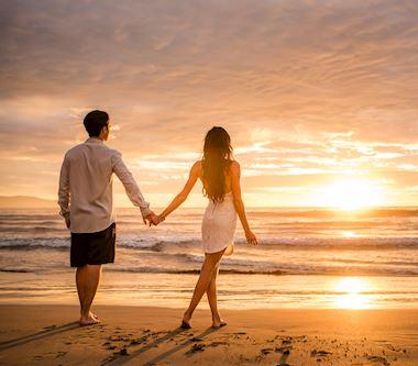 Luxurious Puerto Vallarta Honeymoon Package at Grand Velas Riviera Nayarit, Mexico