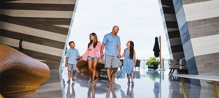 Los Cabos - Special Rates Offer