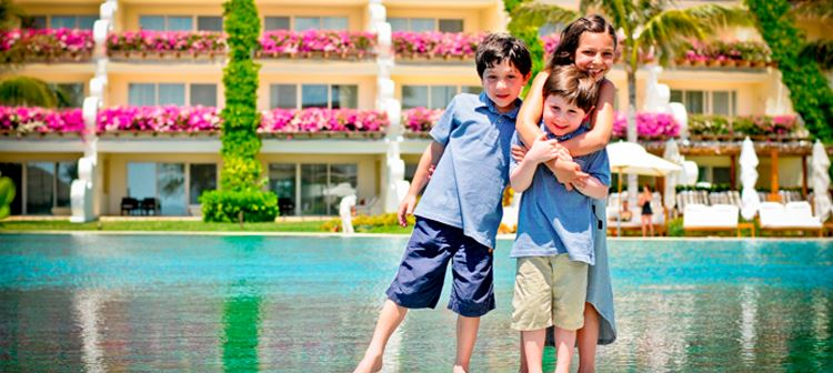 easter-offer-grand-velas-los-cabos